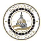 Governors Towne Club logo