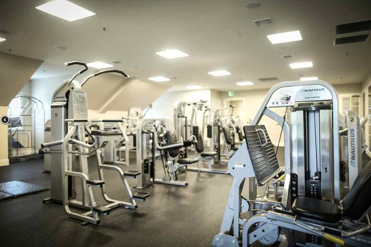 fitness-center-at-governors-towne-club