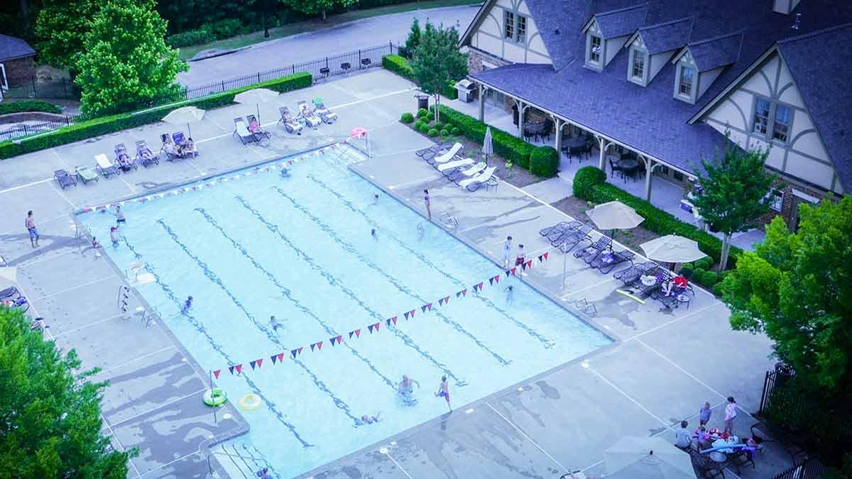 gtc-pool