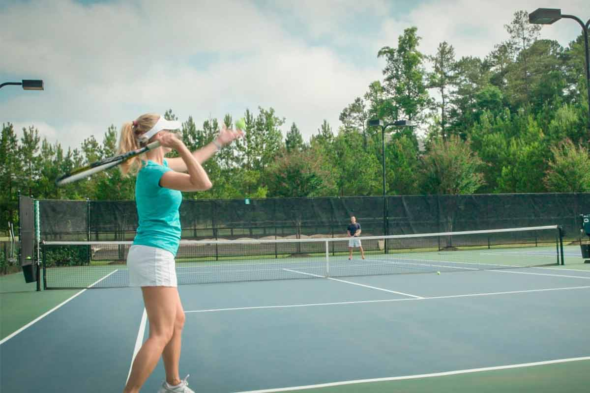 tennis-for-all-ages