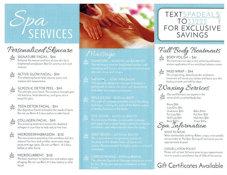 spa-menu-of-services3